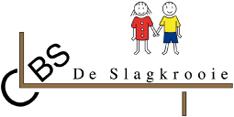 C.B.S De Slagkrooie