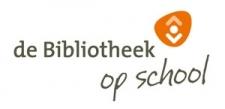 Schoolbibliotheek