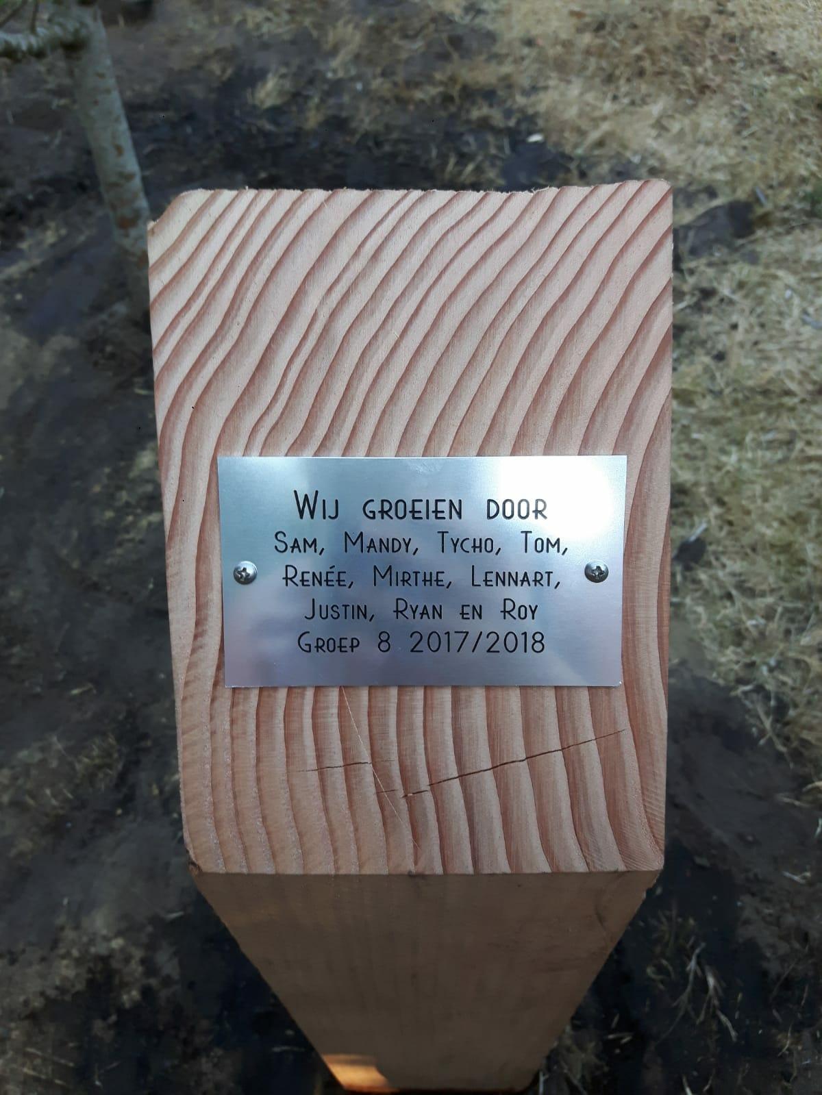 IMG-20180717-WA0002.jpg