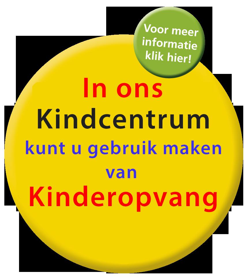 Nieuwe button
