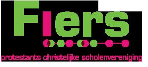 Fiers logo