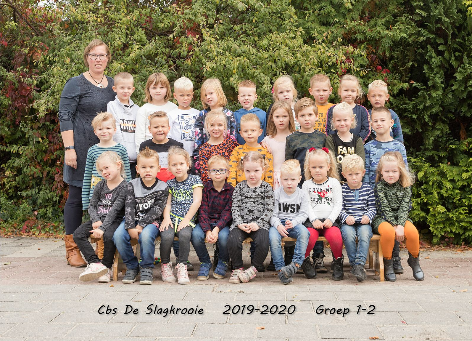2019SlagGroep1-2.jpg