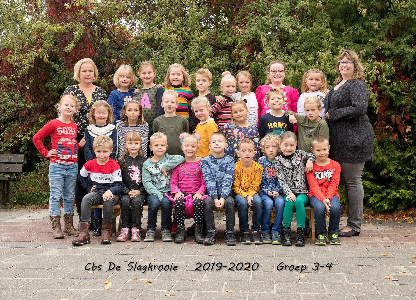 2019SlagGroep3-4.jpg