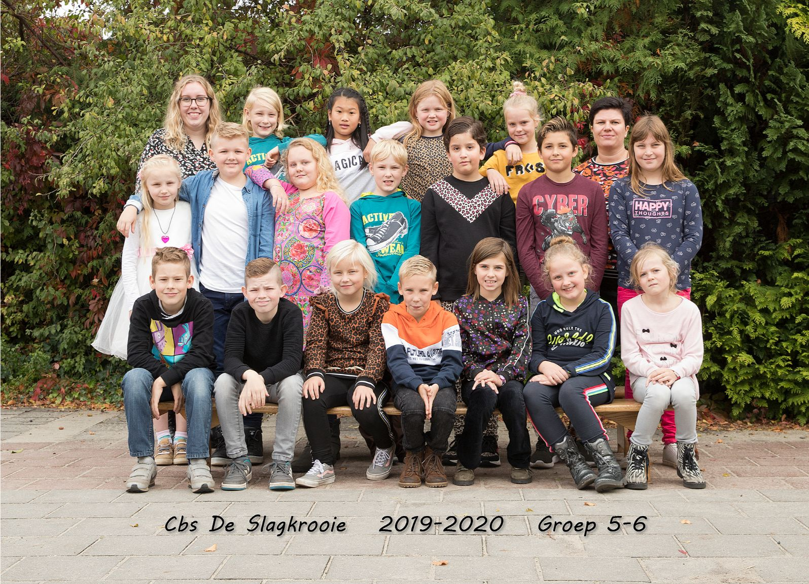 2019SlagGroep5-6.jpg