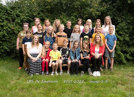2021DeSlagkrooieGroep5-6.jpg