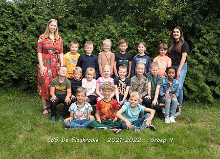 2021DeSlagkrooieGroep4.jpg